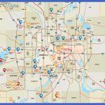 minn sp attractionsmap 150x150 Minneapolis Metro Map