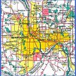 minneapolis map 150x150 Minneapolis Map