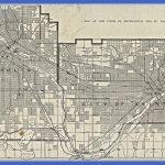 minneapolis map 2 150x150 Minneapolis Map