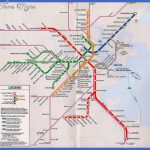minneapolis subway map  1 150x150 Minneapolis Subway Map