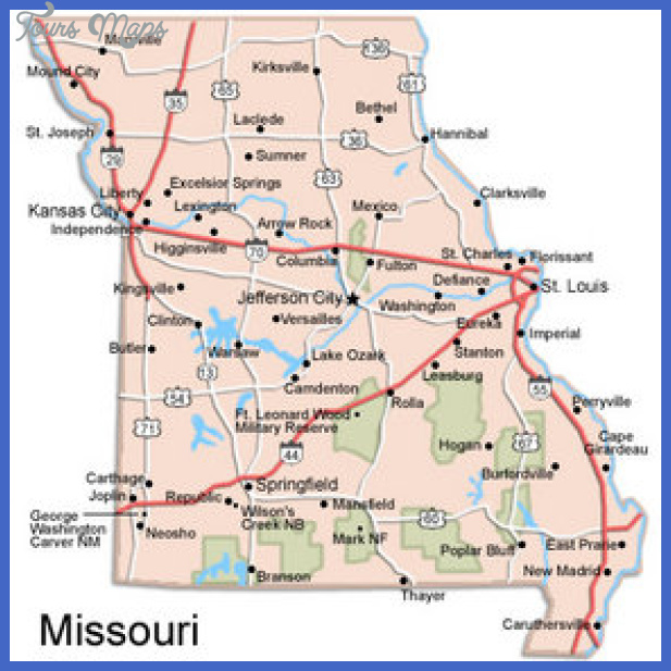 missouri-map-thumb.jpg