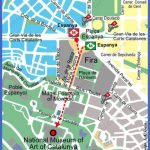 mnac 150x150 Senegal Map Tourist Attractions