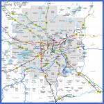 mndot msp rail map may 2013 crushed 150x150 Minneapolis Metro Map