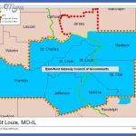 moil stlouis 150x150 St. Louis Map