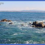 monterey with kids 1080x641 1 150x150 Best family vacations in USA