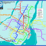 montreal metro c 1 150x150 Canada Metro Map