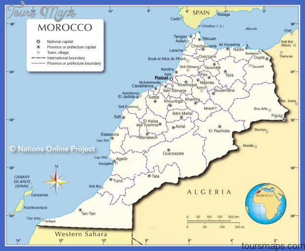 Morocco Subway Map _0.jpg