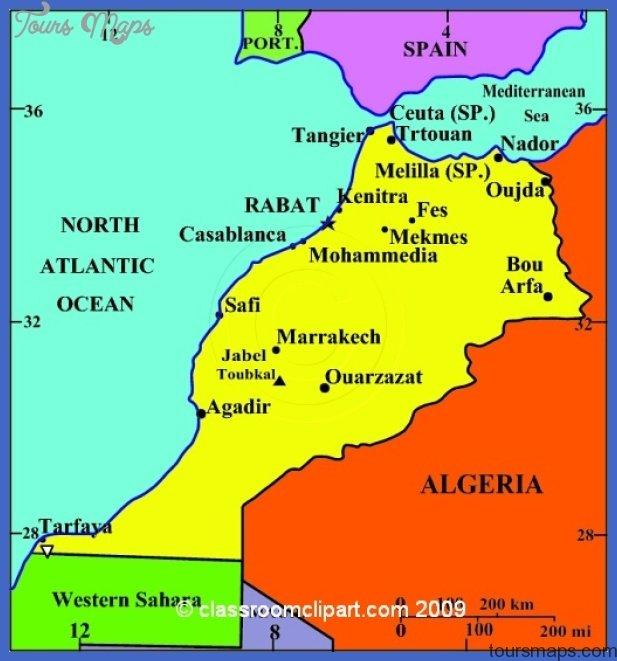 Morocco_map_19RA.jpg