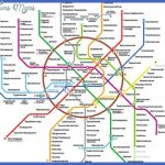 moscow metro map 1 150x150 Moscow Metro Map