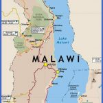 mozambique malawi map3 500x721 150x150 Malawi Map