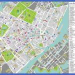 mozambique map 2 150x150 Mozambique Map