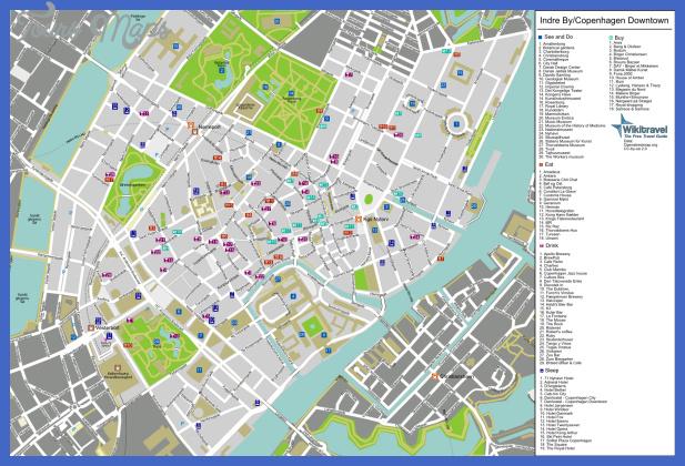 mozambique map 2 Mozambique Map