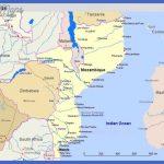 mozambique metro map 0 150x150 Mozambique Metro Map