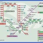 mrtmap 150x150 Recife Subway Map