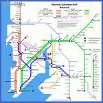 mumbai metro map  1 150x150 Mumbai Metro Map