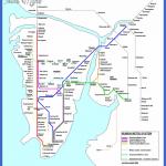 mumbai subway map 0 150x150 Mumbai Subway Map