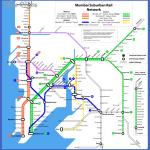 mumbai subway map 1 150x150 Mumbai Subway Map
