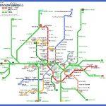 munich metro map  23 150x150 Munich Metro Map