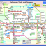 Munich-public-transportation-system-Map.mediumthumb.pdf.png