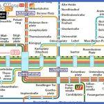 munich1 150x150 Munich Metro Map