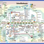 mvv high 150x150 Munich Subway Map