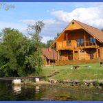 mw bb794 vacati 20130422135319 mg uuida3318f28 ab75 11e2 ba04 002128040cf6 150x150 Best vacation destinations in US