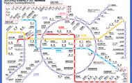 Nagoya Subway Map _0.jpg