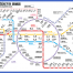 Nagoya Subway Map _0.jpg