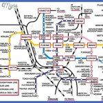 nagoya subway map  1 150x150 Nagoya Subway Map