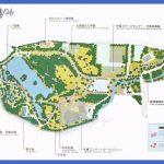nakajima park map 2 150x150 Sapporo Metro Map