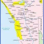 namibia 1000 150x150 Niger Subway Map