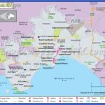 naples map city map of naples italy 150x150 Naples Map Tourist Attractions