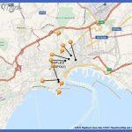 naples map tourist attractions 3 150x150 Naples Map Tourist Attractions