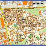naples map tourist attractions 6 150x150 Naples Map Tourist Attractions