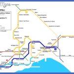 naples metro map 1 150x150 Naples Metro Map