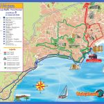 Naples Tourist Map See map details From city-sightseeing.co.uk Created ...