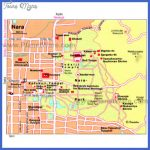 nara map thumb 150x150 Kansas City Map Tourist Attractions