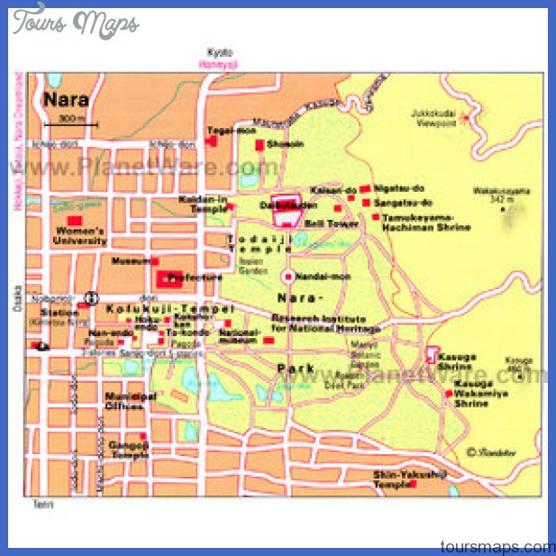 Kansas City Map Tourist Attractions ToursMapscom