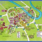 nashville davidson map tourist attractions 2 150x150 Nashville Davidson Map Tourist Attractions