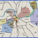 nashville davidson map tourist attractions 3 150x150 Nashville Davidson Map Tourist Attractions