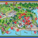 nashville interactive map 150x150 Nashville Davidson Map Tourist Attractions