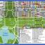 nationalmall-map-washingtondc.png