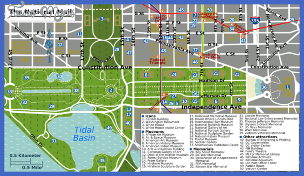 nationalmall-map-washingtondc.png