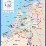 netherlands map tourist attractions 1 150x150 Netherlands Map Tourist Attractions