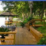 new braunfelds 1 150x150 Best vacation spots in USA