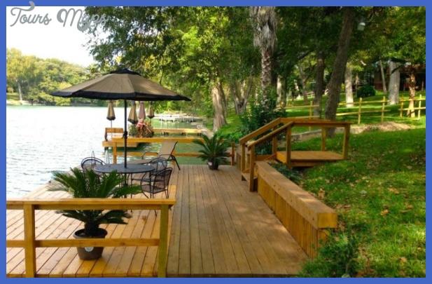 new braunfelds 1 Best vacation spots in USA