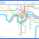 new orleans subway map 1 150x150 New Orleans Subway Map