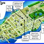new york metro map tourist attractions  0 150x150 New York Metro Map Tourist Attractions