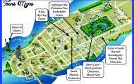 New York Metro Map Tourist Attractions _0.jpg
