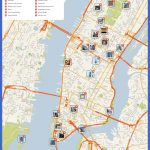 new york metro map tourist attractions  1 150x150 New York Metro Map Tourist Attractions